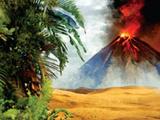 Az élőholt invázió Szombathelyet iselérte