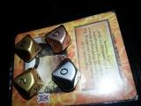 A Raia paklikról szólt a Dungeon amatőrversenye