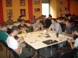 Készülj fel amatőrként a hétvégi draftra! (2.rész)