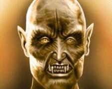 kep_az_elso_vampir