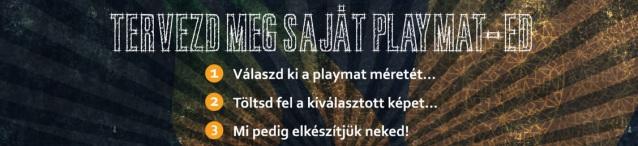 playma